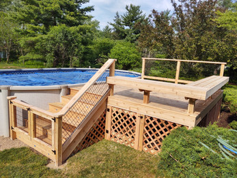 Pool Deck Angled View.jpg