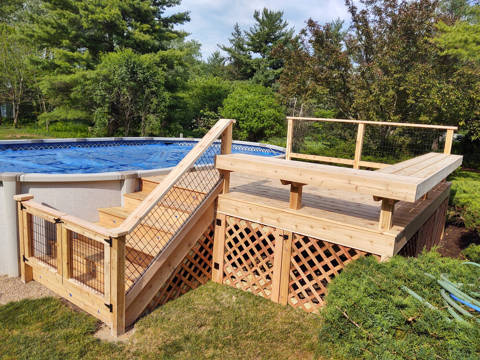 Pool Deck Angled View.jpg