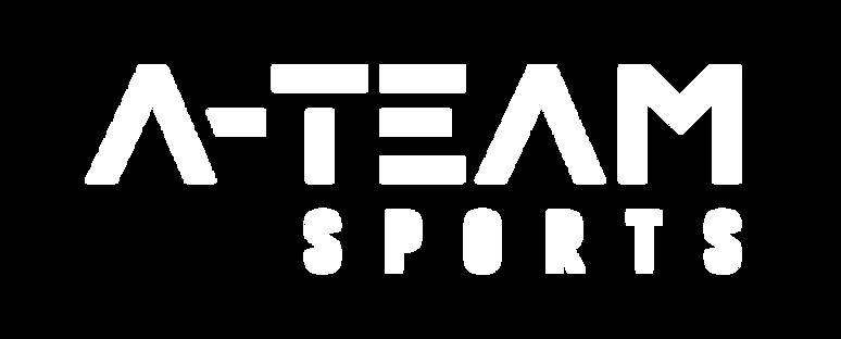 A-Team Logo weiss.png