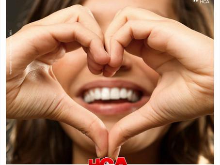 10 dicas para cuidar do seu coração