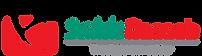 logo-saude-casseb.png
