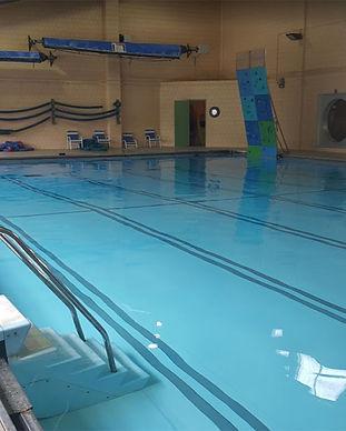 thatcher-park-pool.jpg