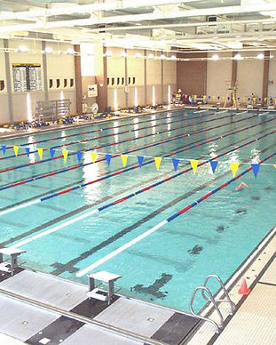 carmel-aquatics-center (1).jpg