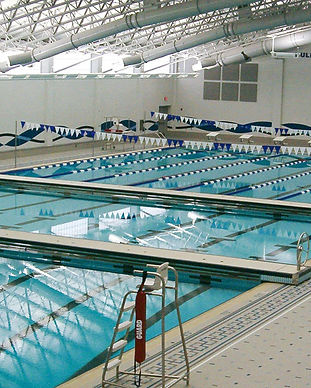 bulldogs-aquatics-center.jpg
