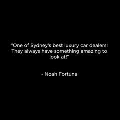 Noah Fortuna.jpg