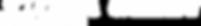 NEW_2_Scuderia Graziani TEXT (white)_Tra