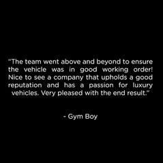 Gym Boy.jpg