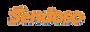 Sendoso_Logo-removebg-preview.png