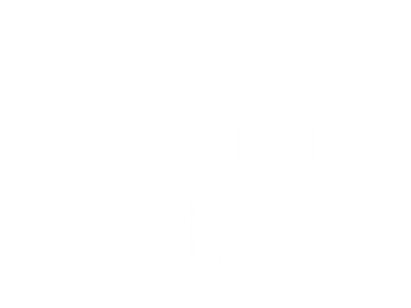 logo_workforcepro_bg%20trans_FFFFFF_sq_e