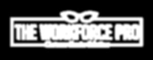 wp-logo-white-transparent-01.png
