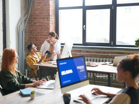 Powerful Customers need Powerhouse Customer Experiences