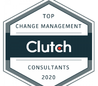 The Workforce Pro Named a Leading Change Management Firm for 2020