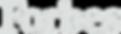 forbes-logo-white-900x253.png