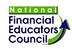 nfec logo.png