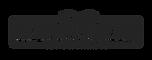 wp-logo-262626-transparent-01.png