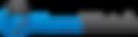 NewsWatch-Logo.png