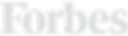 forbes-logo-white-900x253_edited.png