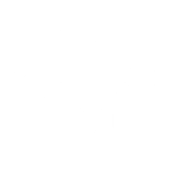 logo_workforcepro_bg trans_FFFFFF_sq_no