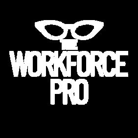 logo_workforcepro_bg trans_FFFFFF_sq_no