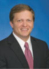 Matthew D. Massar Profile Picture