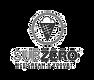 Sub-Zero-ConvertImage.png