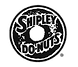 Shipleys-ConvertImage.png