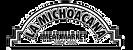 La-Michocana-ConvertImage.png