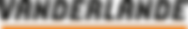 Logo-Vanderlande.png