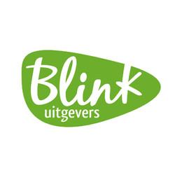 Blink uitgevers