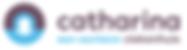 Logo-Catharine-ziekenhuizen.png