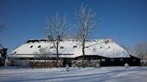 Hof-van-Vijfeijken-winter