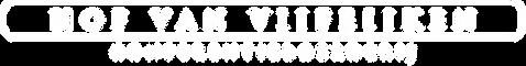 Logo_wit_2_transparant.png