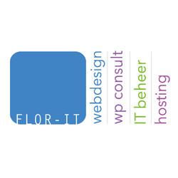 Flor-it