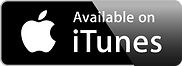 Available_on_iTunes_Badge_US-UK_110x40_0