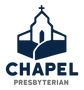 chapel_logo_blue_png.png