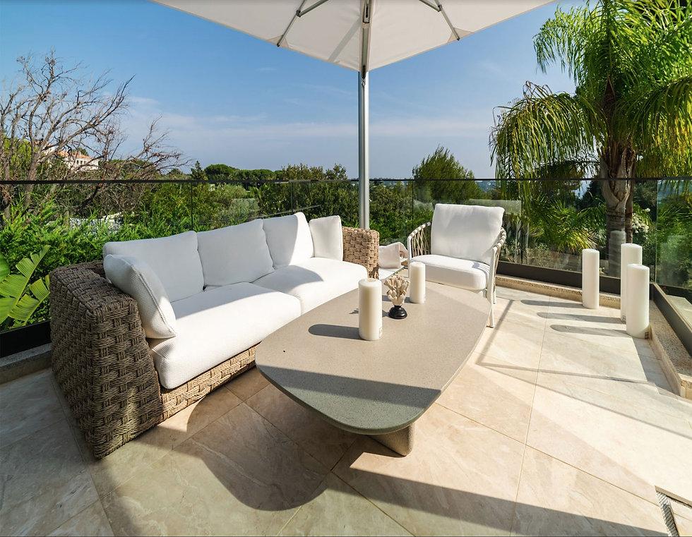 photo-terrasse-bertilsson-pour-site.jpg