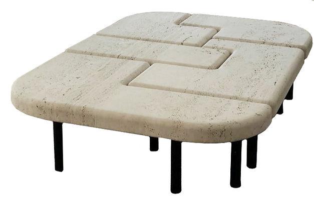 table vences détourée.jpg