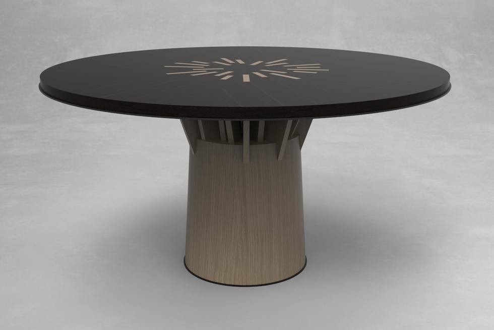 table baobab bois.737.png