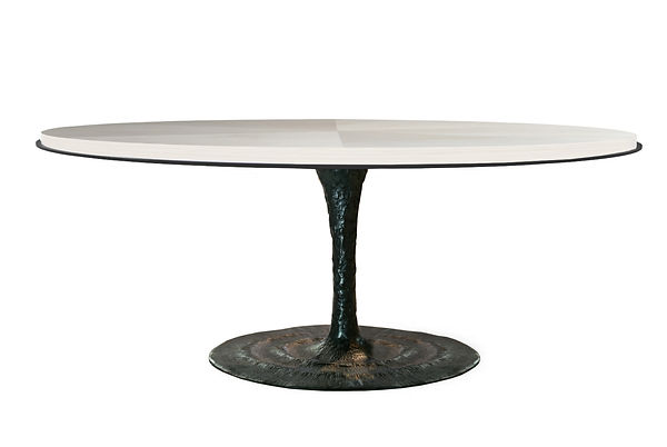 Table Giverny dining .jpg