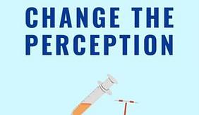 Change The Perception