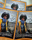 Maincourse signed Magazines.jpg