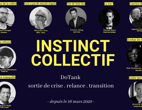 INSTINCT COLLECTIF (4).png
