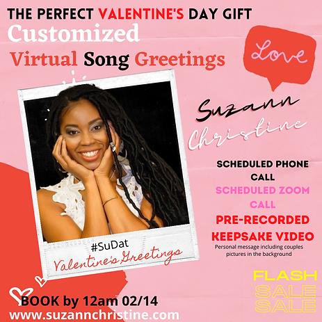 Valentines Greetings.png