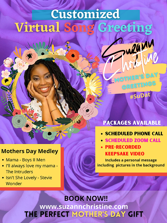 Mother's Day Greeting Flyer.png