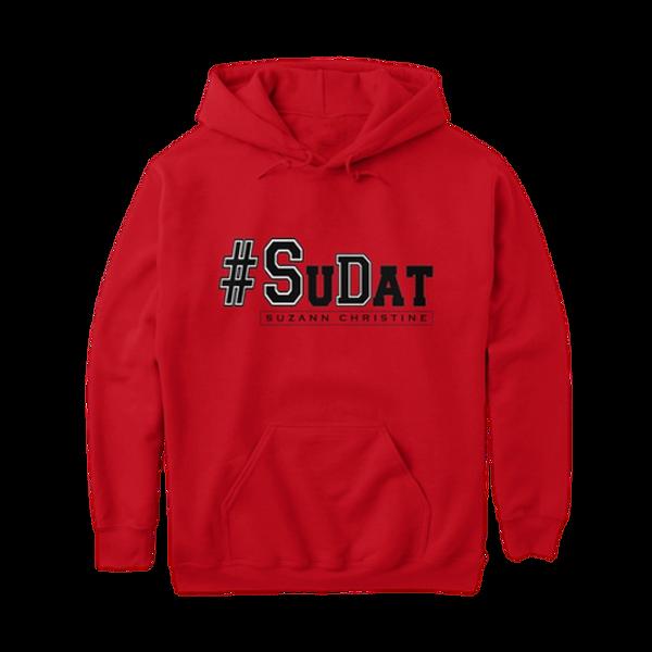 Red SuDat Hoodie.png