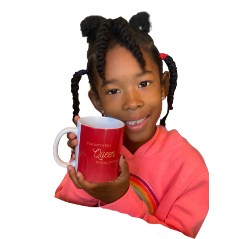 Dope Queen Mug.png