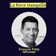 françois dotank .png