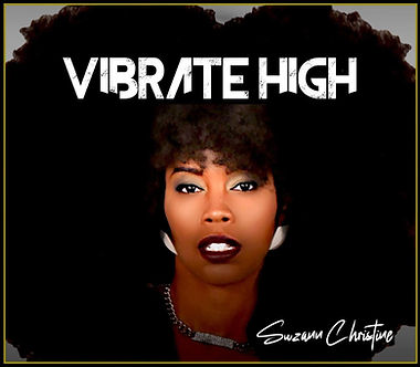 Vibrate High Front cover.jpg