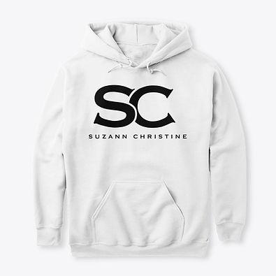 SC White hoodie.jpg