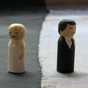General Divorce Online Resources